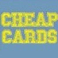 cheapcardsales