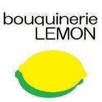 古本や檸檬 | Social Profile
