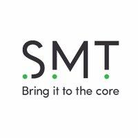 SMT_IT_MGT