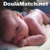 Doula Match's Twitter Profile Picture