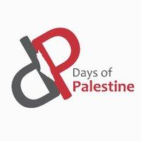 Days of Palestine