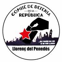 CDR_Llorenc