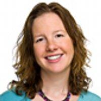 Heather Cross | Social Profile