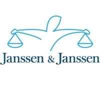 Janssen_Janssen