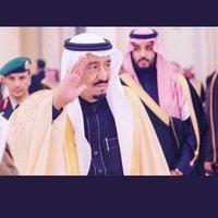 @LARA_Albogami