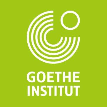 Goethe-Institut GLA