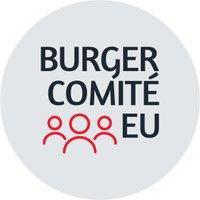 burgercomiteeu