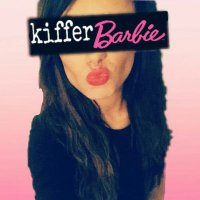 kifferbarbie