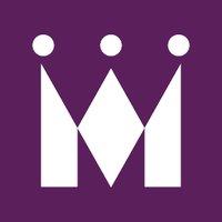 Monarch_MAEL