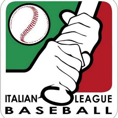 Italia Baseball | Social Profile