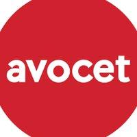 AvocetHQ
