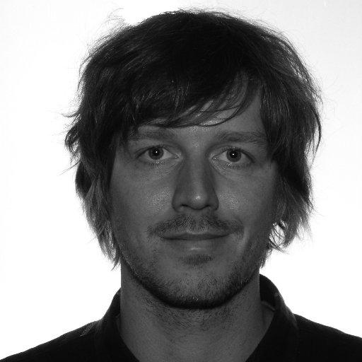 Simon Kjærsgaard