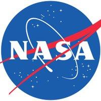 NASA_SPoRT