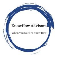 @knowhowadvisors