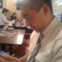 フードバンクジャパン 野口 幹雄 | Social Profile