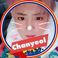 @chanchan__112