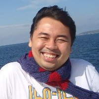 Andi Candra Setiawan | Social Profile