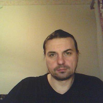 Анатолий Шадрин (@kym0gLHSxWErLz3)
