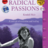 @radicalpassions