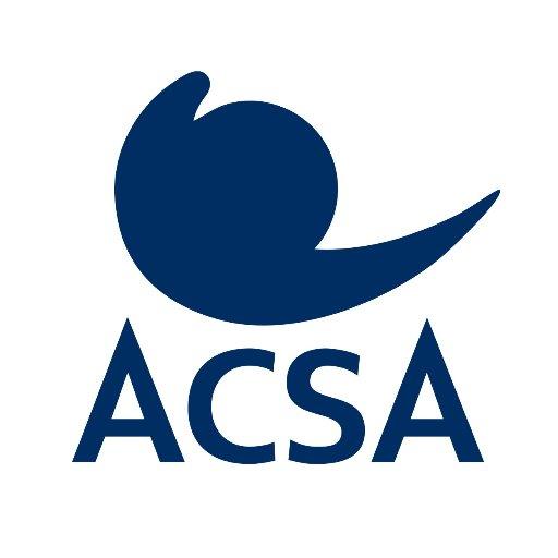 ACSA ČR