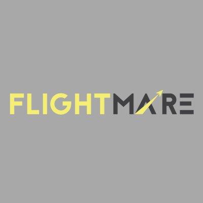 flightmare_