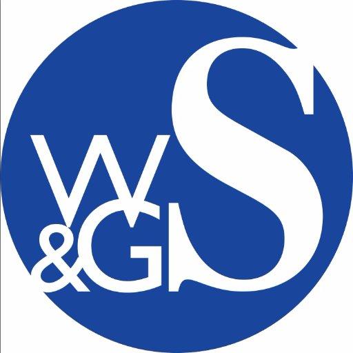 Wilts&Glos Standard  Twitter Hesabı Profil Fotoğrafı