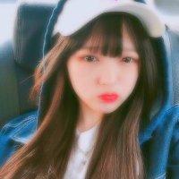 @korea_LuV0