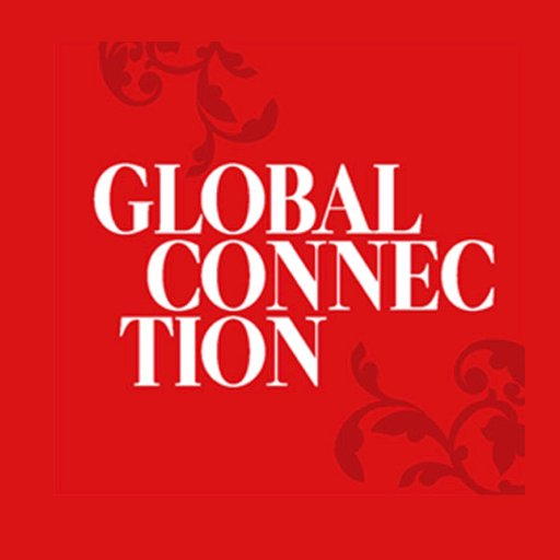 Global Connection  Twitter Hesabı Profil Fotoğrafı