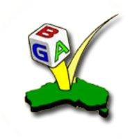 @BoardgamesAU