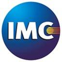 IMC Cinemas
