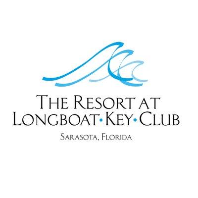 Longboat Key Club
