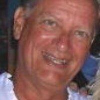 Chuck Landon   Social Profile