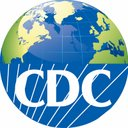CDC Global Health