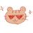 The profile image of black_risu
