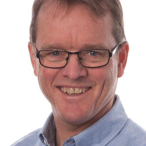 John Haugegaard