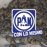 @PanConLo_PRIsmo