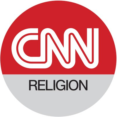 CNN Religion's Twitter Profile Picture