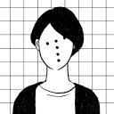 Yuka Takamatsu 夕書房