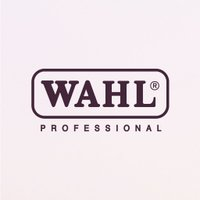 @wahlprouk