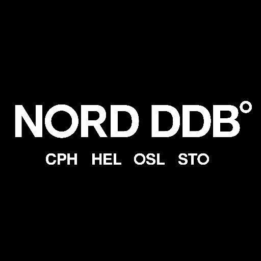 NORD DDB°  Twitter Hesabı Profil Fotoğrafı