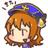 The profile image of r_a_f_s_o_g