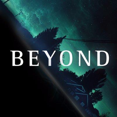 Beyond Season2