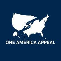 AmericaAppeal