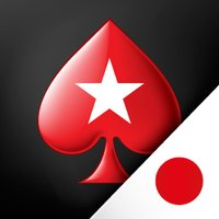 @PokerStarsJapan