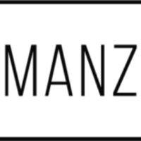 @manzdecor