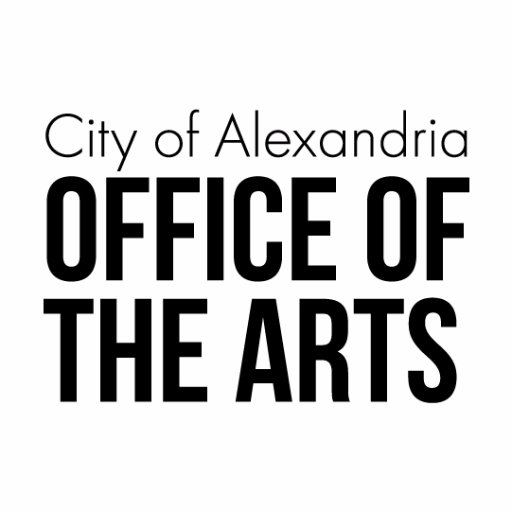 City of Alexandria's Office of the Arts