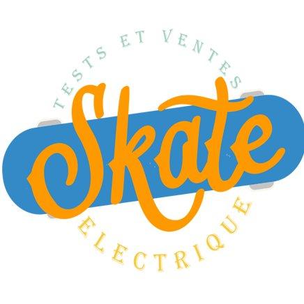 Illustration du profil de SkateElec