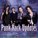 Punk Rock Updates
