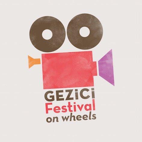 Gezici Festival  Twitter Hesabı Profil Fotoğrafı