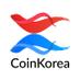 CoinKorea's Twitter Profile Picture